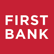 First Bank Invests in O'Connell's Character...Voice