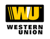 O'Connell Plays Tech Dad for Western Union
