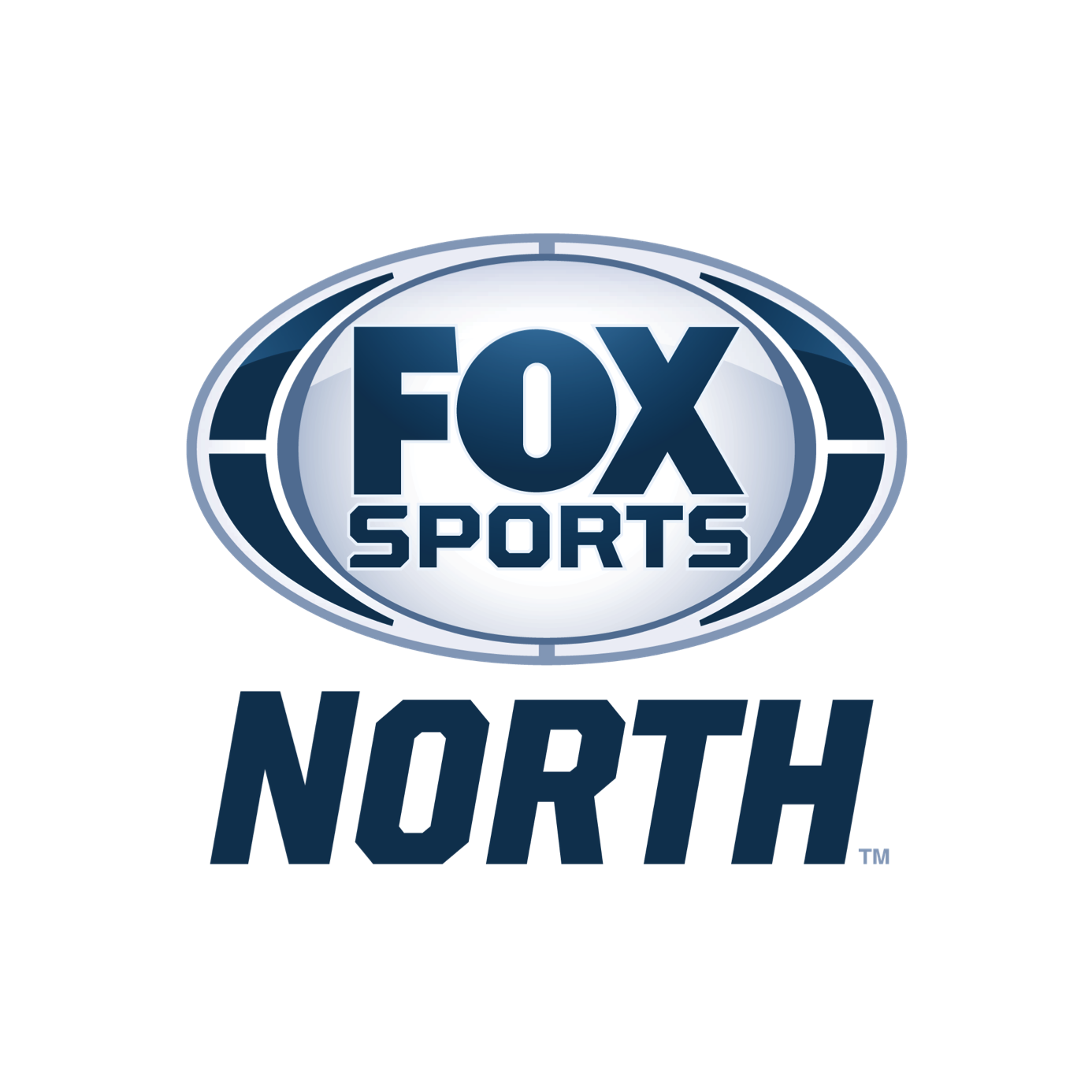 Fox Sports North logo